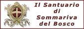 le chiese di Sommariva del Bosco,tutte le chiese di Sommariva del Bosco,il santuario di Sommariva Bosco,il santuario di Sommariva del Bosco,santuario di Sommariva Bosco,i santuari di Sommariva del Bosco