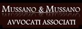 avvocato Torino,studi legali Torino,avvocati Torino,studio legale Torino